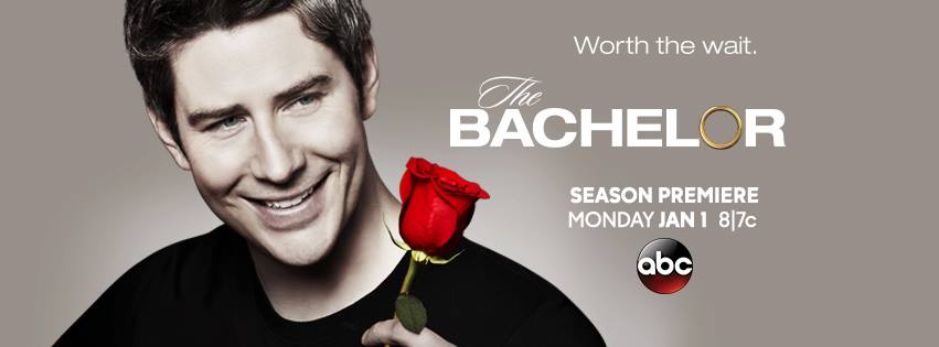 The Bachelor Viewing Party Chicago