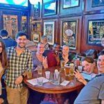 Trivia Night Chicago Irish Nobleman Bar (Free)