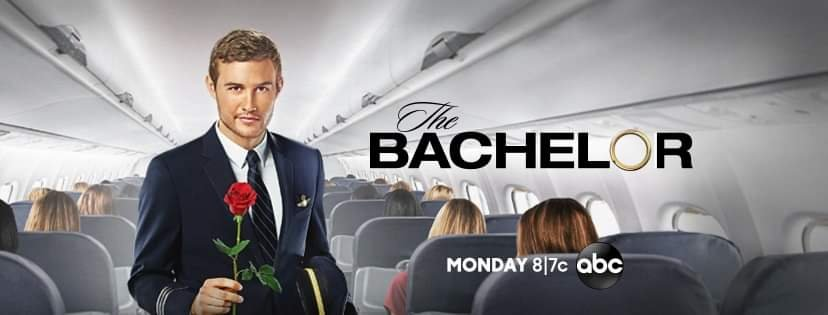 The Bachelor Viewing Party at Irish Nobleman Pub Chicago Monday Nights 2020